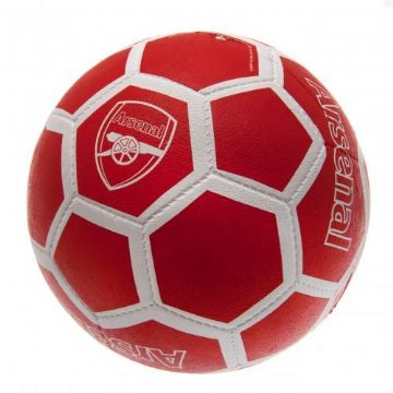 Arsenal All Surface Football